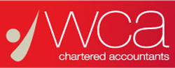 WCA Chartered Accountants - Accountant Brisbane