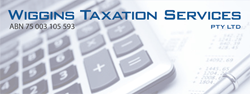 Wiggins Taxation Services Pty Ltd - Accountant Brisbane