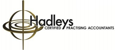 Hadleys CPAs - Accountant Brisbane