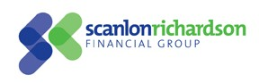 Scanlon Richardson Financial Group - Accountant Brisbane