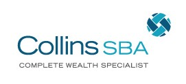 Collins SBA - Accountant Brisbane