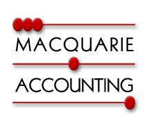 Macquarie Accounting - Accountant Brisbane