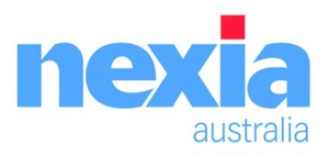 Nexia Australia - Accountant Brisbane