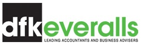 DFK Everalls Pty Ltd - Accountant Brisbane