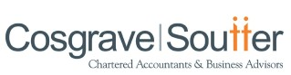 Cosgrave Soutter - Accountant Brisbane