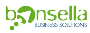 Bonsella Business Solutions - Accountant Brisbane