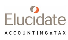 Elucidate Accounting  Tax - Accountant Brisbane