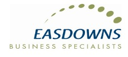 Easdowns Business Specialists - Accountant Brisbane