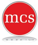 MCS Accounting - Accountant Brisbane