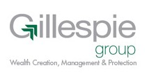 Gillespie  Co - Accountant Brisbane