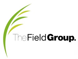 The Field Group - Accountant Brisbane