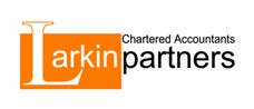 Larkin Partners Pty Ltd - Accountant Brisbane