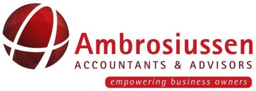 Ambrosiussen Accountants & Advisors