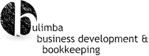 Bulimba Business Development and Bookkeeping - Accountant Brisbane