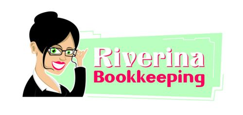 Riverina Bookkeeping