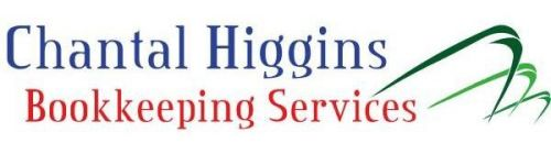 Chantal Higgins Bookkeeping Services