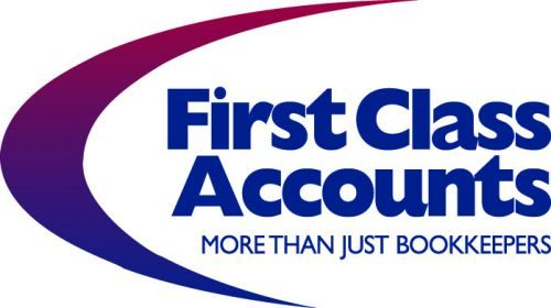 First Class Accounts Nerang