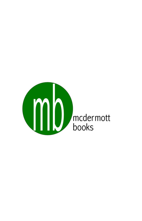 McDermott Books
