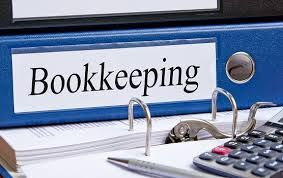 KR Bookkeeping  Office Services - Accountant Brisbane