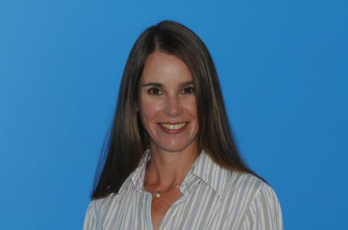 Melissa Clift Bookkeeping - Accountant Brisbane