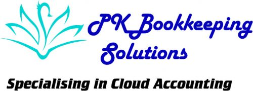 Pk Bookkeeping Solutions