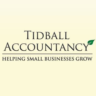 Tidball Accountancy - Accountant Brisbane