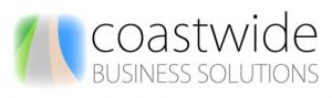 Coastwide Business Solutions - Accountant Brisbane