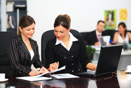Mundaring Bookkeeping