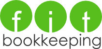 Fit Bookkeeping