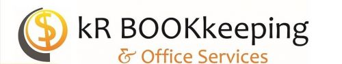 kR BOOKkeeping & Office Services