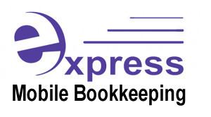 Express Mobile Bookkeeping Blacktown - Accountant Brisbane