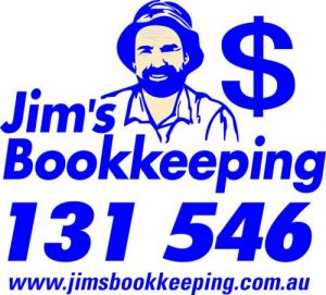 Jim's Bookkeeping - Accountant Brisbane