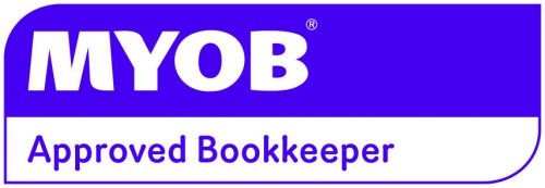 Dedicated Bookkeeping
