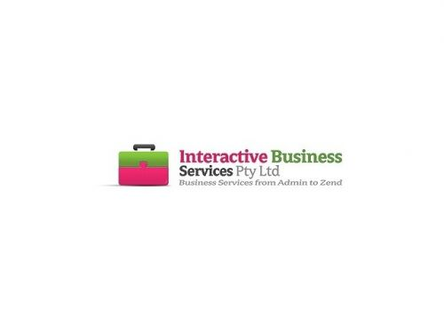 Interactive Business Services Pty Ltd - Accountant Brisbane