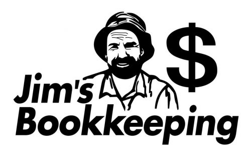 Jim's Bookkeeping