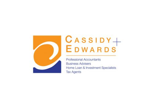 Cassidy & Edwards Accountants