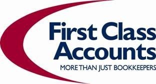 First Class Accounts - Springfield Lakes