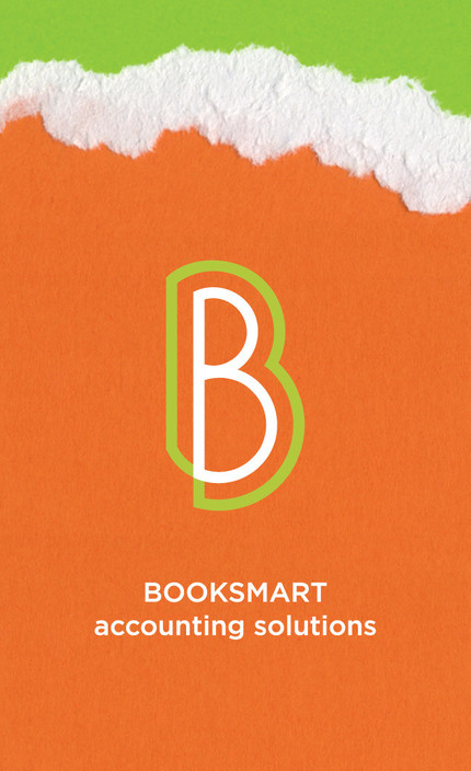 Booksmart Accounting Solutions
