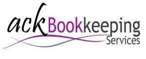 ACK Bookkeeping Services - Accountant Brisbane