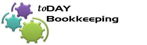 Today Bookkeeping - Accountant Brisbane