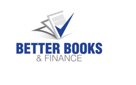 Better Books amp Finance - Accountant Brisbane