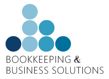 Bookkeeping & Business Solutions