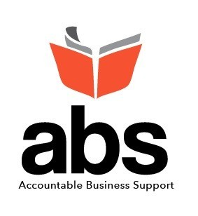 Accountable Business Support
