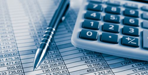 Essential Bookkeeping BAS amp Administration Services - Accountant Brisbane