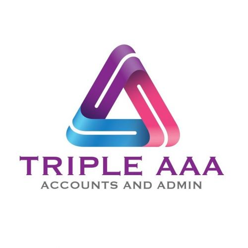 Triple AAA Accounts and Admin