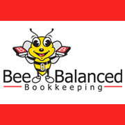 Bee Balanced Bookkeeping