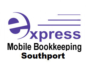 Express Mobile Bookkeeping Southport - Accountant Brisbane