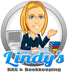 Lindy's BAS and Bookkeeping - Accountant Brisbane