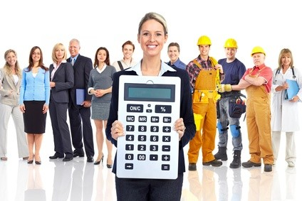 TNH Bookkeeping Specialists Bendigo - Accountant Brisbane