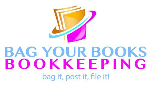 Bag Your Books